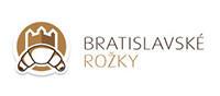 bratislavskerozky.sk
