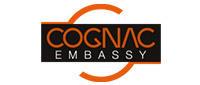 cognac-embassy.com