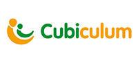cubiculum.sk