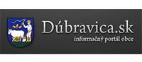 dubravica.sk