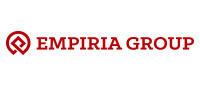 empiriagroup.eu
