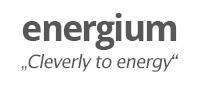 energium.sk