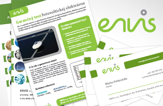 envis-print