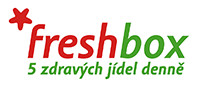 freshbox.cz