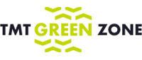 greenzone.the-mall-trnava.sk