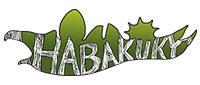 habakuky.sk