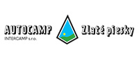 intercamp.sk