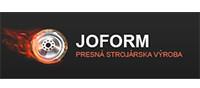 joform.sk