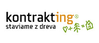 kontrakting.sk