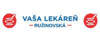 lekarenruzinovska.sk