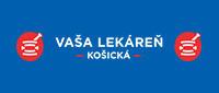 lekarenkosicka.sk