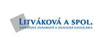 Litváková & spol.
