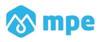 www.merchantpaymentsecosystem.com