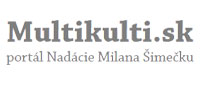 multikulti.sk