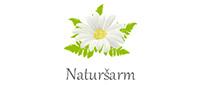 natursarm
