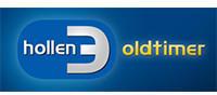 oldtimer-hollen.sk