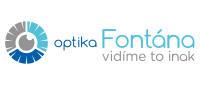 optikafontana.sk