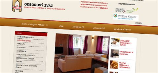Odborový zväz pracovníkov školstva a vedy na Slovensku
