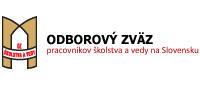 ozpsav.sk