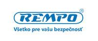 rempo.sk/
