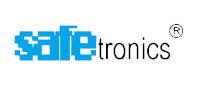 SafeTronics.sk
