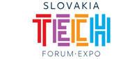 SlovakiaTech.sk