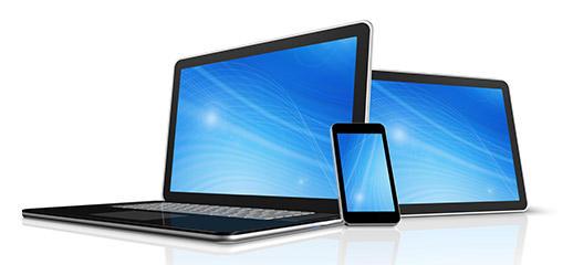 Zasielanie SMS z web stránky alebo aplikácie