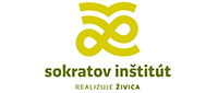 sokratovinstitut.sk