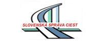 ssc.sk