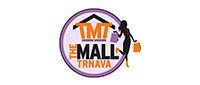 www.the-mall-trnava.sk