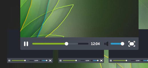 Nové moduly Videogaléria a Manažment videogalérií