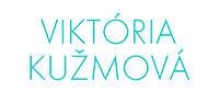 viktoriakuzmova.sk