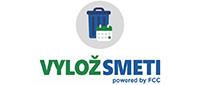 https://www.fcc-group.eu/sk/slovensko/5fcc-online/vyloz-smeti.html