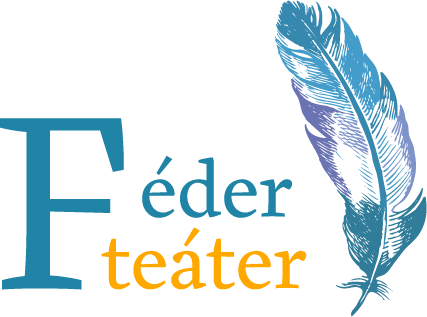 logo-federteater