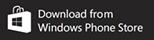 Stiahnuť z Windows Phone Store